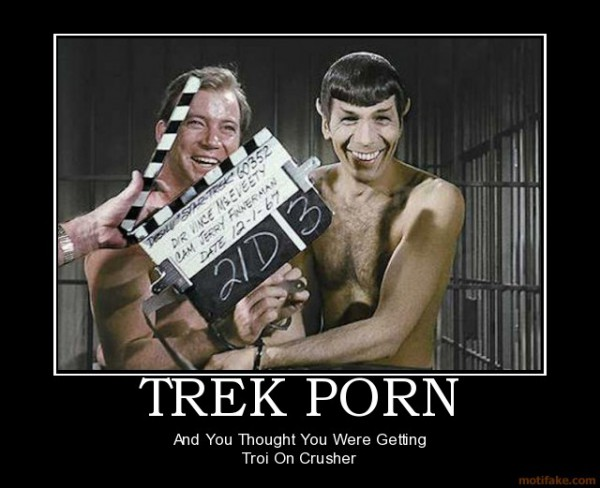 trek-porn-star-trek-spok-kirk-demotivational-poster-1279034166