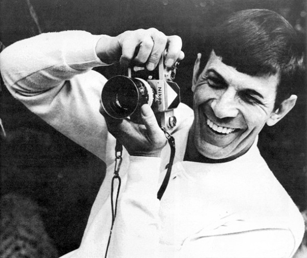 Celebrity_photographers_Leonard-Nimoy