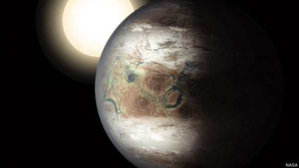 150723163303_sp_kepler-452b__624x351_nasa