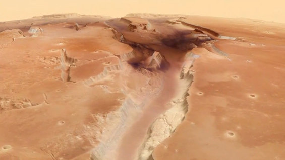 Floodwaters_of_Mars_highlight_std