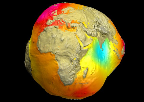 geoid2005_champgrace_960