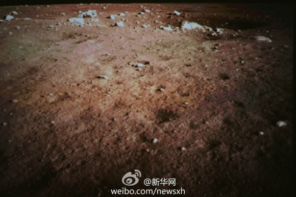 Dibujo20131214-moon-color-photograph-chang-e-3-580x386-daniel-marin