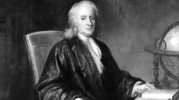 BIO_Bio-Shorts_9_Isaac-Newton-Mini-Biography_136323_SF_HD_768x432-16x9