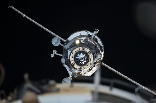 iss042e274677