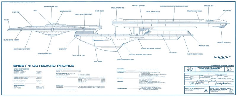 excelsior-blueprints-sheet-1