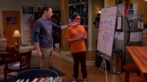 the_bing_bang_theory_1