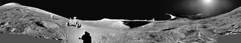 hillpan_apollo15